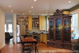 Kitchen Bookcases Cabinets Kitchen Design Option 2 Repurposed Cabinetry Victoria