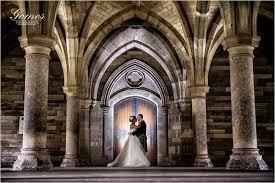 wedding arches glasgow glasgow wedding photography