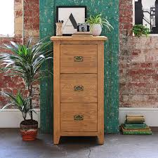 solid oak filing cabinet filing cabinets oak solid wood and white filing cabinets the