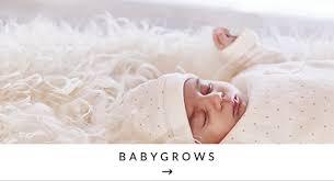 baby designer clothes designer baby clothes alexandalexa