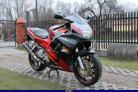 cbr models and price 1995 cbr 600 f2 honda sport bikes pinterest cbr 600 cbr and