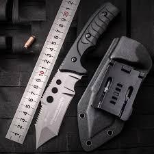 malette couteau de cuisine professionnel luxe malette de couteaux de cuisine professionnel hzkwr com