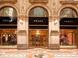 italy design shop milan of fashion and design made in italy travel ideas