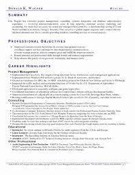 professional summary for resume exles sle summary for resume lovely skills resume sles template