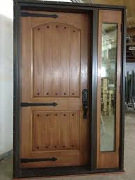 entry doors design exterior entrance door design front entry wood