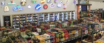 liquor store in nashville frugal macdoogal wine and liquor