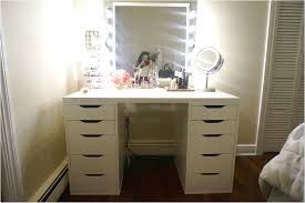 dressing table mirrors with drawers chest of drawers