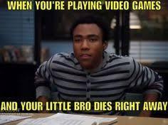 Community Memes - memes community memes pics 2018