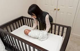 What Crib Mattress Should I Buy How To Find The Right Crib Mattress For Your Baby Chronicles Of