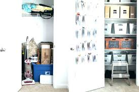 storage cabinets for mops and brooms buy mop and broom storage cabinet holder ideas organizin tbtech info