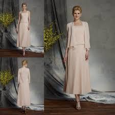robe m re de la mari e merveilleux ebay robe m re dela mari e lace of formal