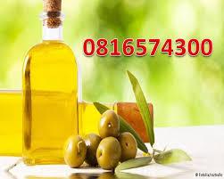 Minyak Zaitun Untuk Memanjangkan Rambut cara untuk meluruskan rambut dengan minyak zaitun distributor
