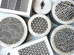 custom laser cutting service fast laser cut designs online quotes