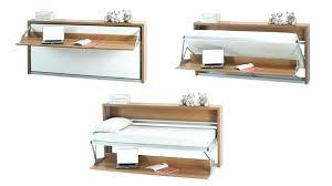 ikea petit bureau bureau pliable ikea bureau pliable mural bureau pliant mural