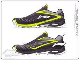 red stripe u2014 hudson rio shoes design pinterest