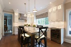 cambria bellingham quartz kitchen traditional with eating area