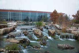 Aquascape Chicago About Aquascape Construction In St Charles Illinois