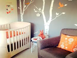 design nursery top 13 babycentre nursery designs photos babycentre uk