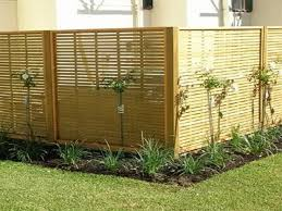 Backyard Fencing Cost - the 25 best wood fence cost ideas on pinterest fence garden