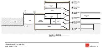 100 55 harbour square floor plans 100 square floor plans
