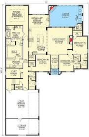 Butlers Pantry Floor Plans 191 Best House Layout Images On Pinterest House Floor Plans