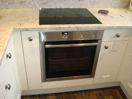 small kitchen design kitchen designers in sussex cannadines