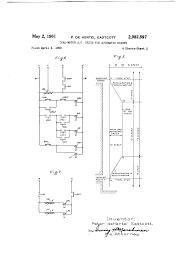 soft start of single phase induction motor electrical kits efxkits
