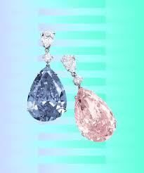 Halloween Clip On Earrings by Jewelry Trends Necklaces Rings Earrings Bracelets