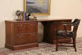 Computer Desk Sears Desks Sears Desks Standing Desk Ikea Stand Up Desk Attachment