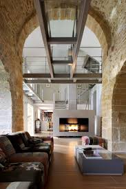 3074 best industrial decor images on pinterest architecture
