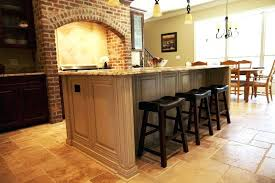 custom made kitchen island custom design kitchen islands custom built kitchen island for sale
