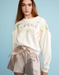 cynthia rowley blouse tops cynthia rowley