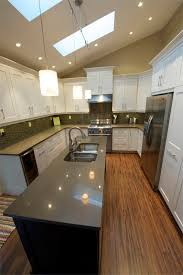 Make Kitchen Cabinets Kitchen Cabinets Portfolio By Evolve Kitchens In Calgary