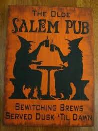 free halloween clipart witch cauldron free witches cauldron clipart public domain halloween clip art