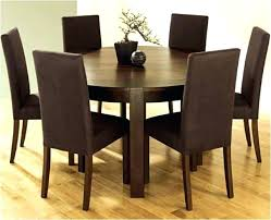 cheap wood dining table cheap dining table with 6 chairs round solid oak dining table 6