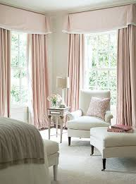 Best Curtain Colors For Living Room Decor Best 25 Pink Curtains Ideas On Pinterest Blush Curtains Blush