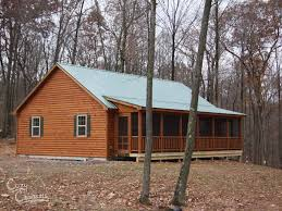 musketeer log cabins manufactured in pa cozy cabins