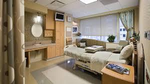gagnon heart hospital addition buckl architects
