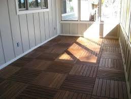 porch flooring porch decking porch flooring composite u2013 simplir me