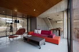 red house design studio jingdezhen mesmerizing 60 red house design decorating design of the red bright