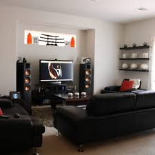 home interior party livingroom theatres varyhomedesign com