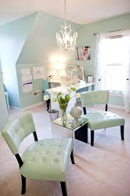 Tiffany Blue Interior Paint Discovering Tiffany Blue Paint In 20 Beautiful Ways