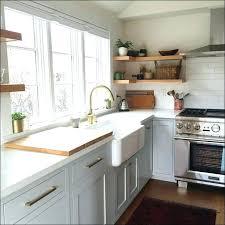 rose gold cabinet pulls gold cabinet pulls rose gold cabinet hardware medium size of kitchen