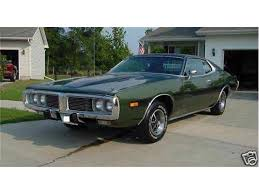 pictures of 1973 dodge charger 1973 dodge charger information and photos momentcar