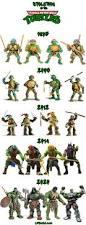 teenage mutant ninja turtles home decor 562 best totally turtle images on pinterest beautiful cartoons