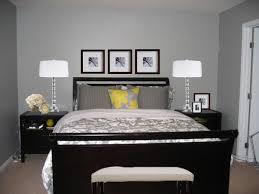 Decorating Bedroom With Black Furniture Blue Grey Bedroom Decorating Ideas Descargas Mundiales Com