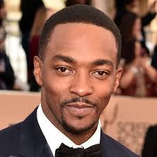 shaved sides hairstyles blackmen 10 best black men hairstyles