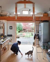 Dormer Bedroom Design Ideas Apartments Apartments Apartment Bedroom Small Loft Designs Ideas