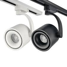 online buy wholesale spot light design from china spot light
