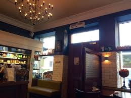 the den at dining in deli takeaway picture of india dining in glasgow
